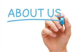 about_us_rochester_rv_storage